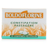 BOLDOFLORINE BTE DE 40 COMPRIMES