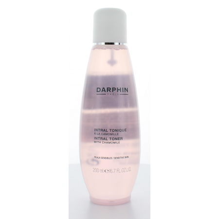 Darphin Intral Tonique à la Camomille 200ml
