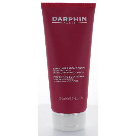 Exfoliant Parfait Corps Darphin 200ml