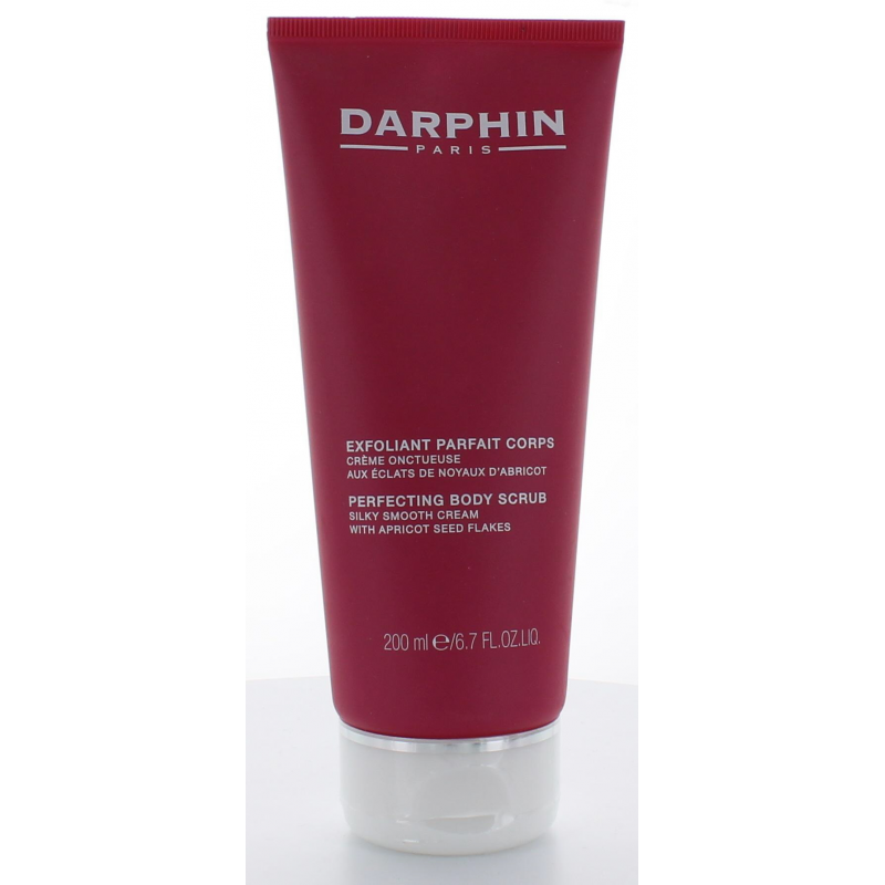 Darphin Exfoliant Parfait Corps 200ml