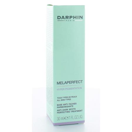 DARPHIN MELAPERFECT HYPER PIGMENTATION 30 ml