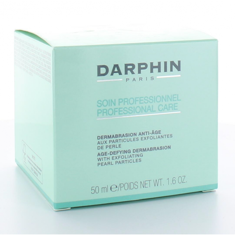 Darphin Dermabrasion Anti-âge 50ml
