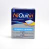 Niquitin 14mg/24h 28 patchs transdermiques