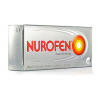 Nurofen 200 mg 30 comprimés