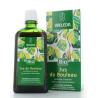 Jus de Bouleau Bio Détox Weleda 250 ml