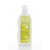 Weleda Shampooing Usage Fréquent au Millet 190ml