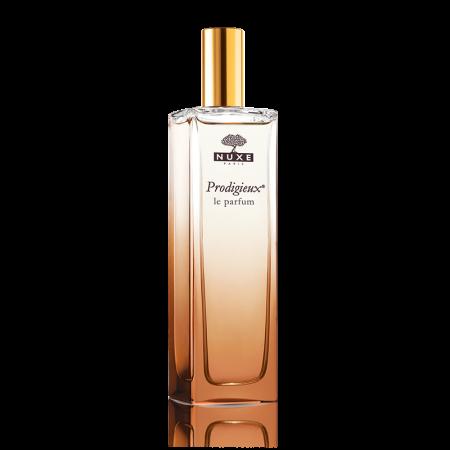 Nuxe Prodigieux Le Parfum 100ml