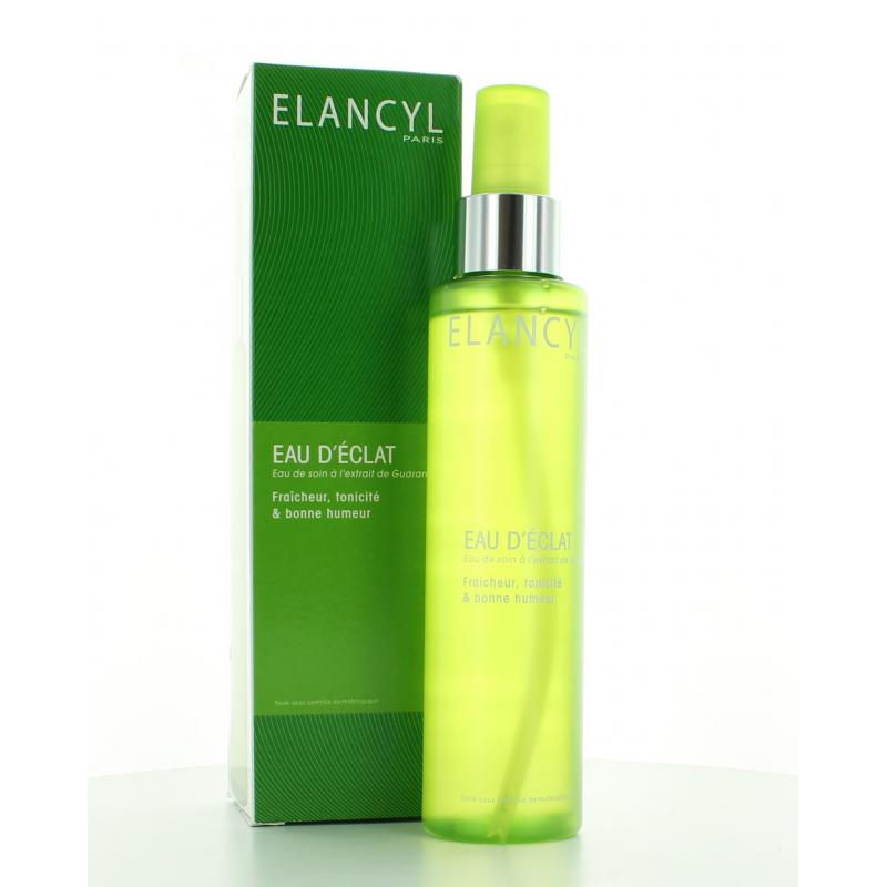 ELANCYL EAU D'ECLAT 150 ml