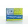 Magnésium Vitamine B6 Biogaran 48 mg/5 mg 50 comprimés