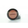 La Roche-Posay Blush Tolériane 03 Caramel Tendre