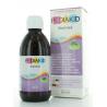Pediakid Sommeil 250 ml