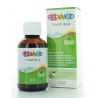Pediakid Transit Doux 125 ml