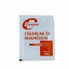 Chlorure de Magnésium Cooper Sachet de 20 g