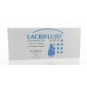 Lacrifluid 0.13% Collyre unidose