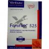 FORTIFLEX 525 COMPRIMES 30 NF