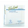 Fero Grad Vitamine C 500 30 comprimés