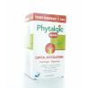Phytalgic 90 capsules
