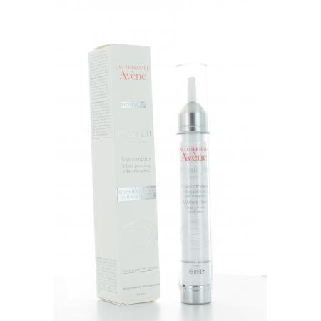 Avène Soin Combleur Précision PhysioLift 15 ml