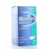 Nicotinell 1 mg Menthe 96 comprimés