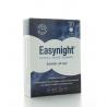 Easynight Suvéal Santé Sommeil 30 comprimés