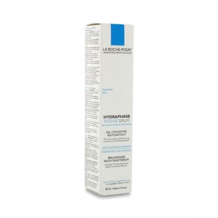 La Roche-Posay Hydraphase Intense Sérum 30ml