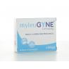 Myleugyne L.P 150 mg 1 ovule