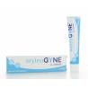 Myleugyne 1% Crème 30 g