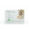 Inulac Soria Natural 30 comprimés