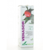 Venasor Soria Natural 50 ml
