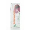 Echinasor Soria Natural 50 ml