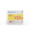 Paracétamol Arrow 1000 mg 8 sachets-dose