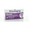 Rhumagrip 16 comprimés