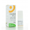 Cromabak 20mg/ml Collyre 10 ml