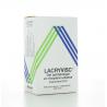 Lacryvisc Gel Ophtalmique 30 récipients unidose
