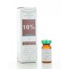 Néosynéphrine Faure 10% Collyre 5 ml