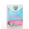 VapoPatch Enfants Vicks 5 dispositifs adhésifs