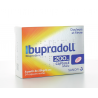 Ibupradoll 200 mg 24 capsules