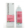 Spray Circulation Bio Pranarôm 100 ml