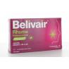 Belivair Rhume Pelargonium 15 comprimés