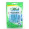 Porte-fil Easy-Flossers GUM Sunstar X30