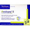 ANXITANE S COMPRIMES 30