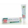 Crème Fixative Fittydent 40 g