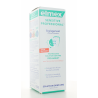 Solution Dentaire Elmex Sensitive Professional 400 ml