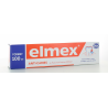 Dentifrice Elmex Anti-caries 100 ml