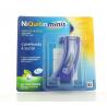 Niquitin Minis 4mg Menthe Fraîche sans sucre 20 comprimés