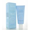 Crème Hydratante Visage et Corps Avène Pédiatril 200 ml