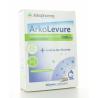Arkopharma ArkoLevure 250 mg 30 gélules