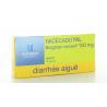 Racécadotril 100 mg Biogaran 10 gélules