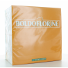 Boldoflorine 48 sachets doses
