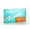 DoloSpasmyl 60mg/300mg 20 capsules